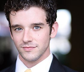 Michael Urie Talks About His Shows