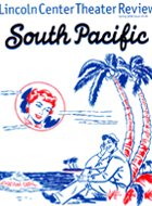 Cover of LCT Review: South Pacific