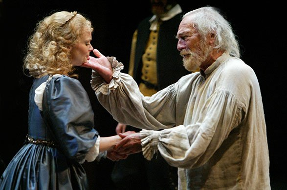 king_lear_claire_julien_and_christopher_