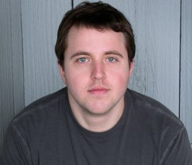 joshua harmon talks about admissions lincoln center theater blog