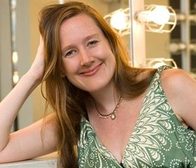 An Interview with Sarah Ruhl