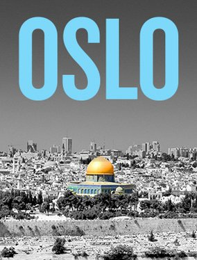 Oslo (Newhouse)