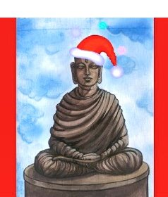 blogimage.christmas-buddha long.jpg