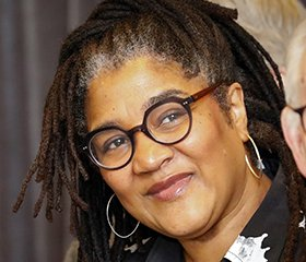 How Lynn Nottage Turned INTIMATE APPAREL Into An Opera