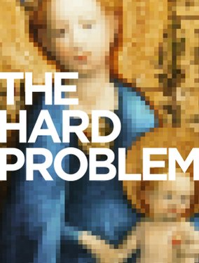 the hard problem shows lincoln center theater