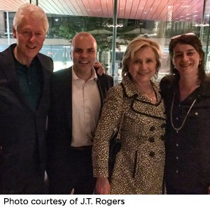BlogImage.Clintons2rev.jpg