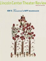 Cover of LCT Review: How to Transcend a Happy Marriage