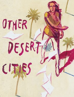 Other Desert Cities (Newhouse)