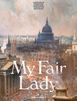 Cover of LCT Review: My Fair Lady