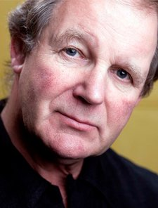 An Evening with Michael Morpurgo