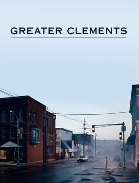 greater clements lincoln center