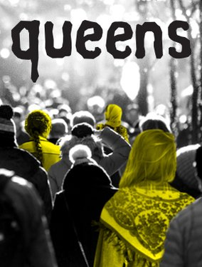 queens shows lincoln center theater