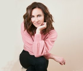 Laura Benanti to join MY FAIR LADY
