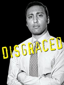 Disgraced (LCT3)