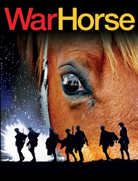 War Horse : Shows | Lincoln Center Theater