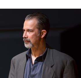 Dariush Kashani Shahs Kings And Communists Lincoln Center