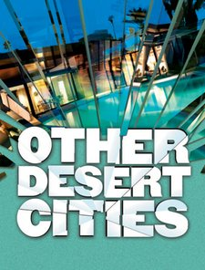 Other Desert Cities (Booth Theatre)