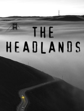 The Headlands