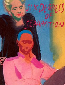 Six Degrees of Separation (Beaumont)