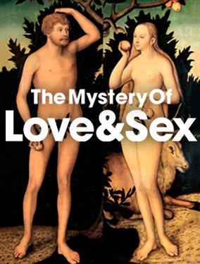 Sex &sex
