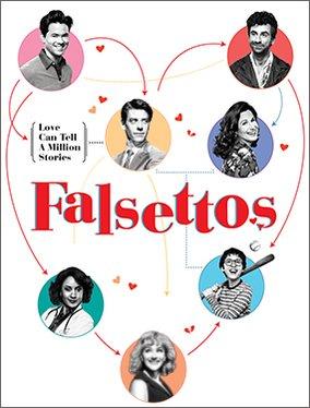 Falsettos : Shows | Lincoln Center Theater