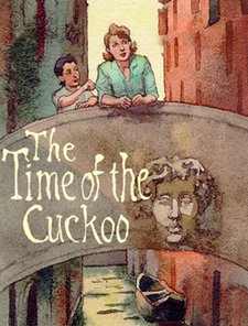 The Time of the Cuckoo