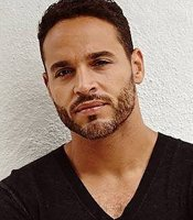 daniel sunjata partnerdaniel sunjata instagram, daniel sunjata facebook, daniel sunjata interview, daniel sunjata mother, daniel sunjata young, daniel sunjata gif hunt, daniel sunjata biography, daniel sunjata twitter, daniel sunjata sex and the city episode, daniel sunjata american actor, daniel sunjata height, daniel sunjata parents, daniel sunjata insta, daniel sunjata partner, daniel sunjata age