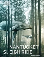 Cover of LCT Review: Nantucket Sleigh Ride