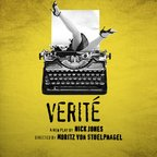 #VERITE is now on sale! LCT3.org #LCT3 #newplay #offBroadway