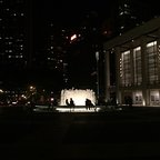 Couples at the fountain... Thanks for a great evening @lctheater! #lct3 #preludes
