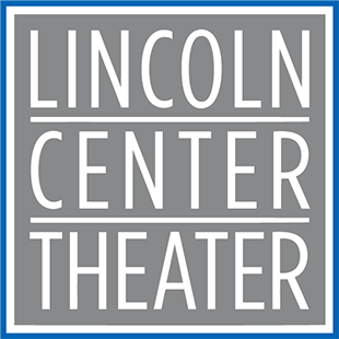 Lincoln Center Theater